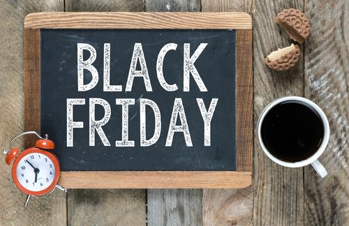 Black-Friday-consigli-ecommerce-1
